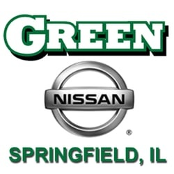 Green Nissan Of Springfield   Springfield, IL: Read Consumer Reviews,  Browse Used And New Cars For Sale