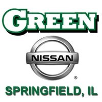 green nissan of springfield springfield il read consumer reviews. Cars Review. Best American Auto & Cars Review