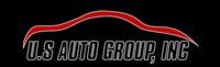 U.S. Auto Group, Inc. logo