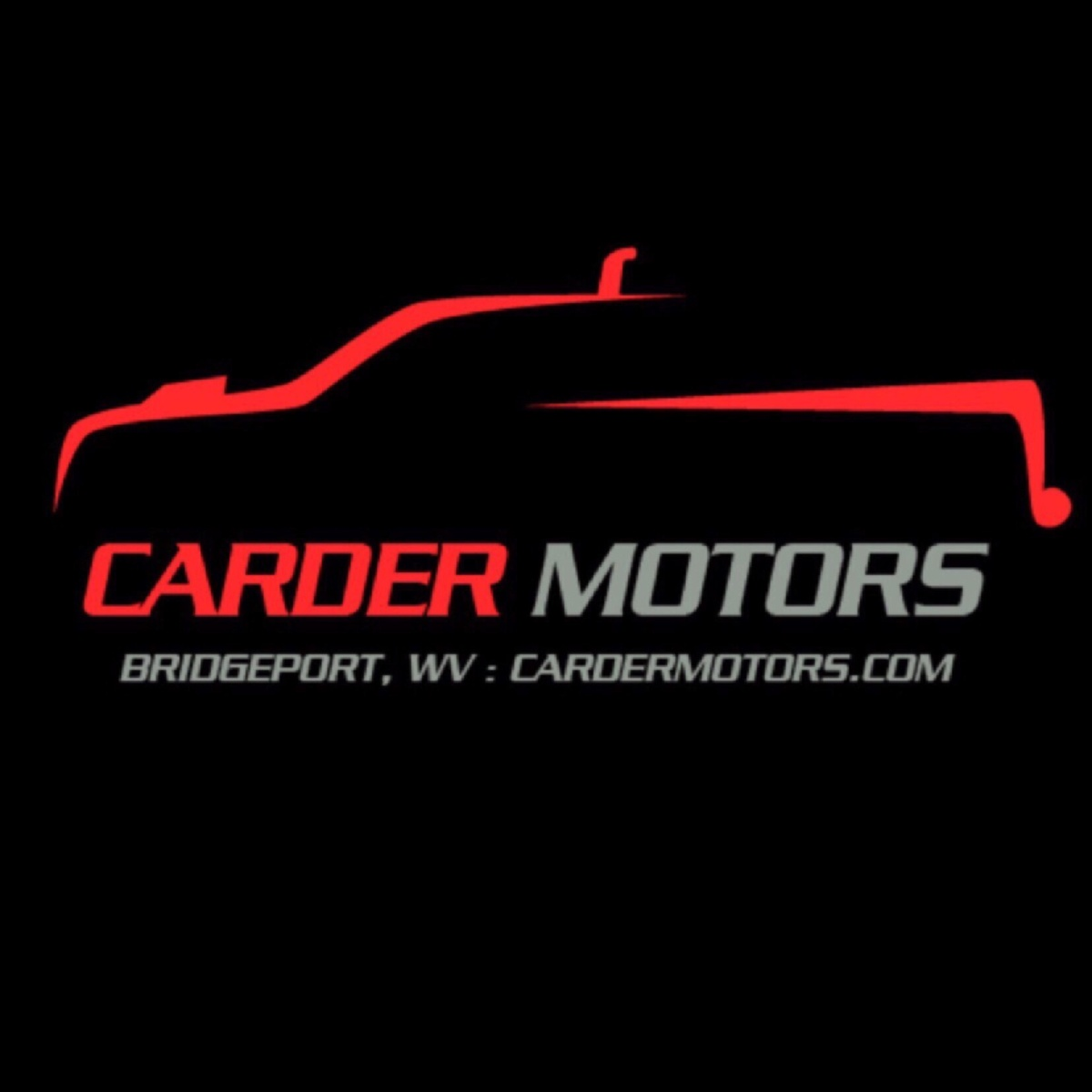 carder motors inc bridgeport wv read consumer reviews