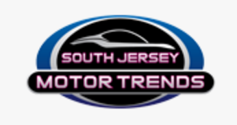 South Jersey Motor Trends Vineland Nj Read Consumer Reviews Browse Used And New Cars For Sale
