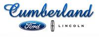 Cumberland Ford Lincoln logo