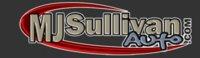 M.J. Sullivan Chevrolet Buick Cadillac logo
