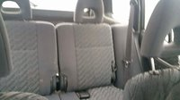 Picture of 1999 Toyota RAV4 4 Door