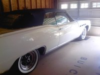 Picture of 1969 Buick Electra, exterior