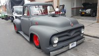 Picture of 1955 Ford F-100, exterior