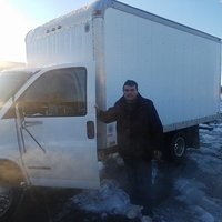 Picture of 2000 GMC C/K 3500 Series Crew Cab Long Bed 2WD, exterior