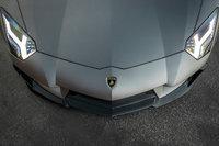 Picture of 2015 Lamborghini Aventador LP 700-4 Roadster, exterior