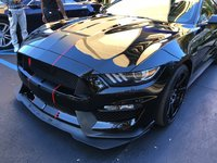 Picture of 2017 Ford Shelby GT350 R, exterior