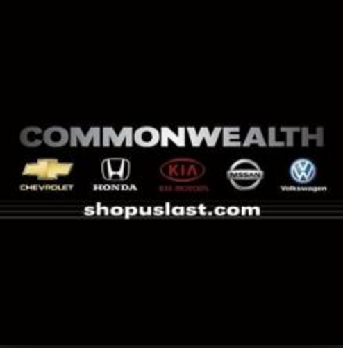 Commonwealth Motors Lawrence Ma >> Commonwealth Motors - Lawrence, MA: Read Consumer reviews
