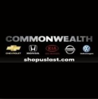 Commonwealth Motors Lawrence Ma Read Consumer Reviews