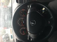 Picture Of 2007 Acura TL Type S FWD With Summer Tires, Interior,  Gallery_worthy