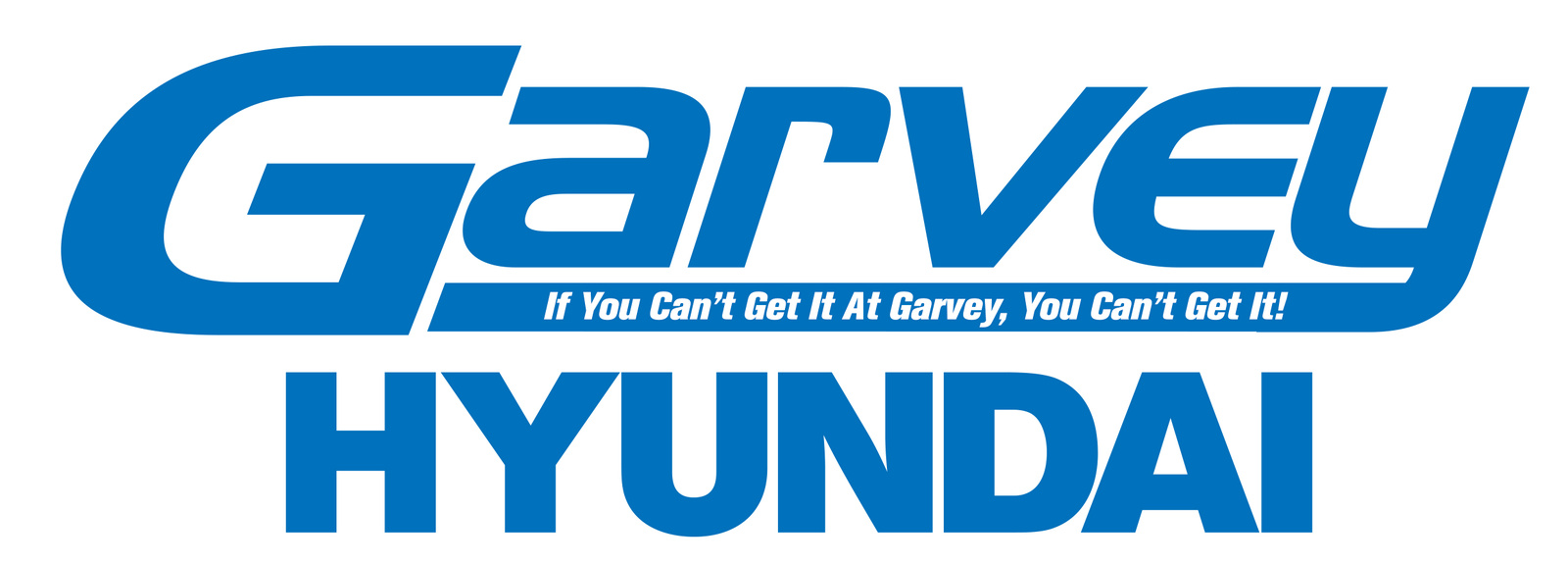 Garvey Hyundai North - Plattsburgh, NY: Read Consumer reviews ...