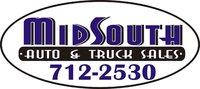 Midsouth Auto & Truck Sales logo