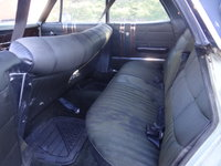 Picture of 1968 Ford LTD, interior, gallery_worthy