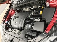 Picture of 2015 Mazda CX-5 Touring AWD, engine