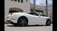 Picture of 2015 Ferrari California T Roadster, exterior