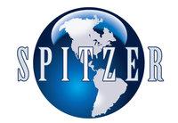 Spitzer Kia Cleveland logo