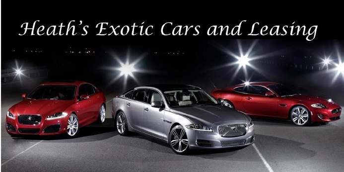 Heath S Exotic Cars And Lease Gibsonton Fl Read Consumer