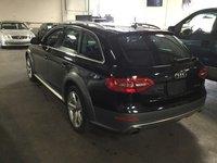 Picture of 2013 Audi Allroad 2.0T Premium Plus, exterior