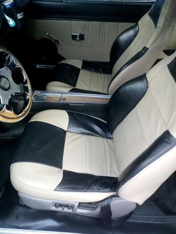 1970 Dodge Dart Interior Pictures Cargurus