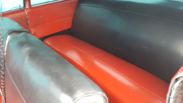Picture of 1965 Ford Galaxie, interior, gallery_worthy