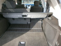 Picture of 2011 Chevrolet Equinox 1LT AWD, interior, gallery_worthy