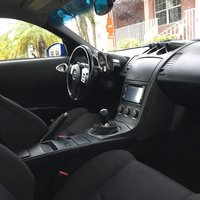 2003 nissan 350z interior. picture of 2003 nissan 350z track interior gallery_worthy 350z