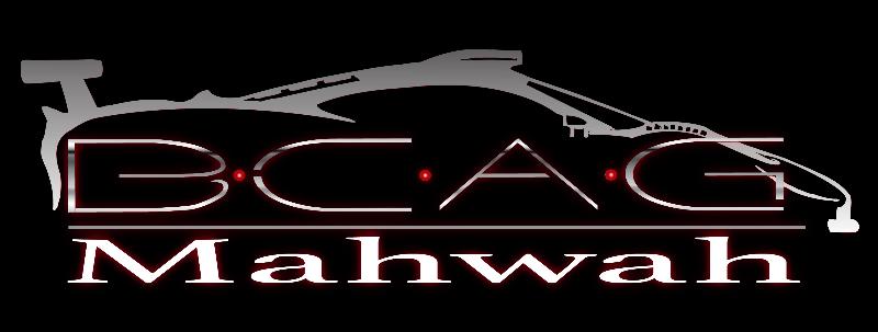 Bergen County Auto Group Mahwah - Mahwah, NJ: Read ...