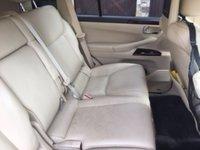 Picture of 2014 Lexus LX 570 Base, interior