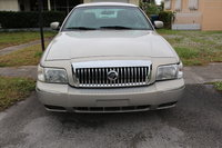 Picture of 2011 Mercury Grand Marquis LS Fleet, gallery_worthy