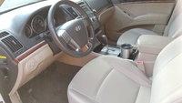 Picture of 2012 Hyundai Veracruz GLS, gallery_worthy
