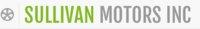 Sullivan Motors Inc logo