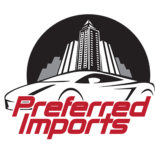 Preferred Imports Birmingham Al Read Consumer Reviews Browse Used And New Cars For Sale