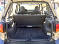 Picture of 1992 Mitsubishi Expo 4 Dr SP Hatchback, interior, gallery_worthy