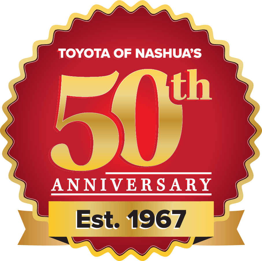 toyota of nashua nashua nh read consumer reviews. Black Bedroom Furniture Sets. Home Design Ideas