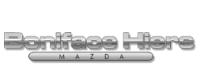 Boniface Hiers Mazda Melbourne Fl Read Consumer Reviews Browse Used And New Cars For Sale