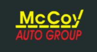McCoy Auto Group logo