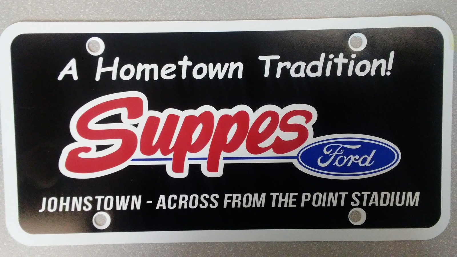 Suppes ford johnstown pa read consumer reviews browse used and new cars for sale