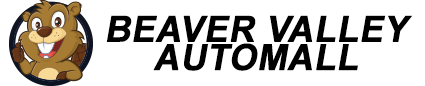 Subaru Dealers Pittsburgh >> Beaver Valley Auto Mall - Monaca, PA: Read Consumer ...