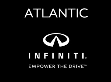 Atlantic Infiniti Jacksonville Fl Read Consumer Reviews Browse Used And New Cars For Sale