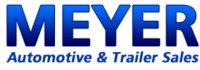 Meyer Automotive - Seward logo