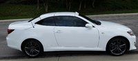 Picture of 2013 Lexus IS 250 RWD, exterior