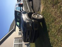 Picture of 2015 Ford F-350 Super Duty XLT Crew Cab LB 4WD, exterior