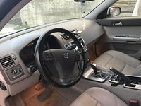 Picture of 2010 Volvo V50 2.4i, interior, gallery_worthy