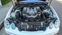 Picture of 2005 Mercedes-Benz CL-Class CL 55 AMG, engine