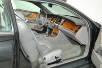 Picture of 1996 Buick Riviera Supercharged Coupe, interior