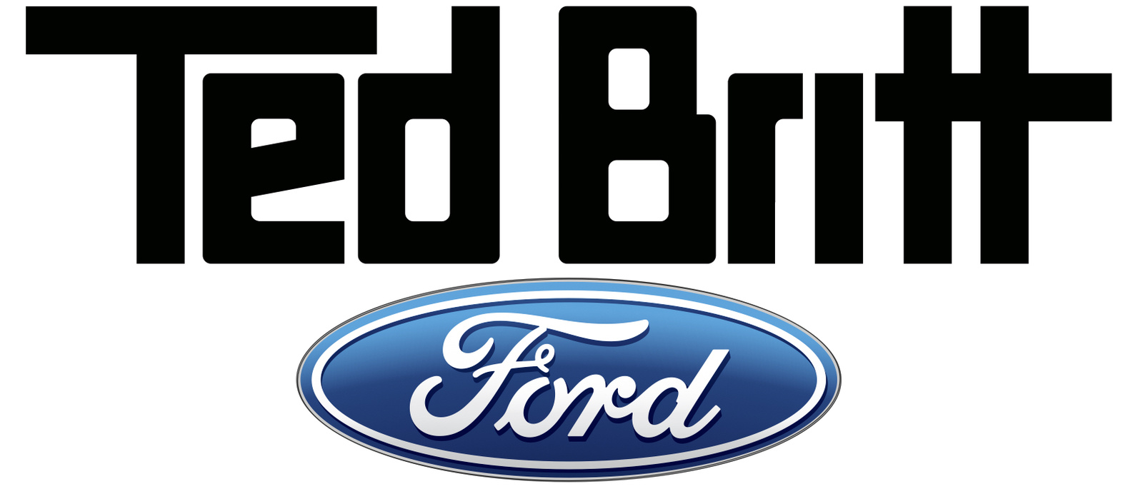 Nissan Dealers In Va >> Ted Britt Ford - Fairfax, VA: Read Consumer reviews, Browse Used and New Cars for Sale