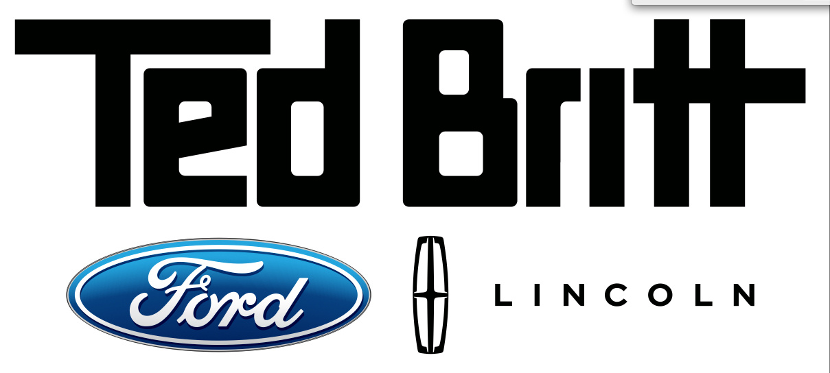 Ted Britt Ford Chantilly >> Ted Britt Ford Lincoln Chantilly Chantilly Va Read Consumer