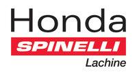 Spinelli Honda